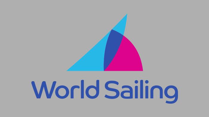 RS Feva World Sailing