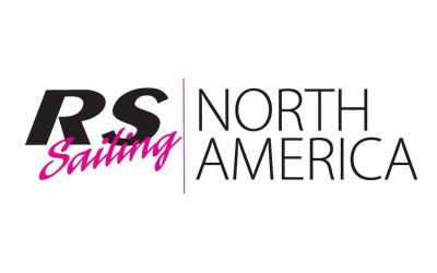 RS Sailing North America – Events Update